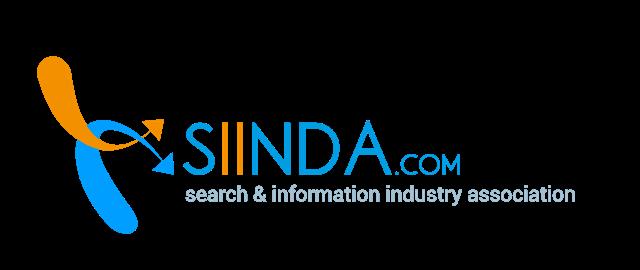 Siinda