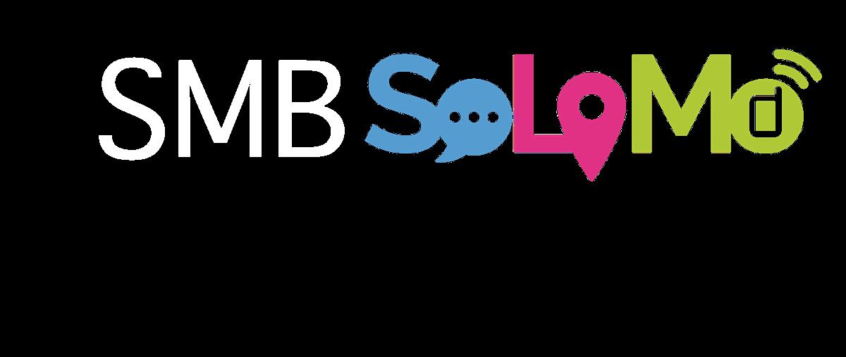 smb_solomo
