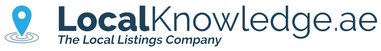 localknowledge-logo